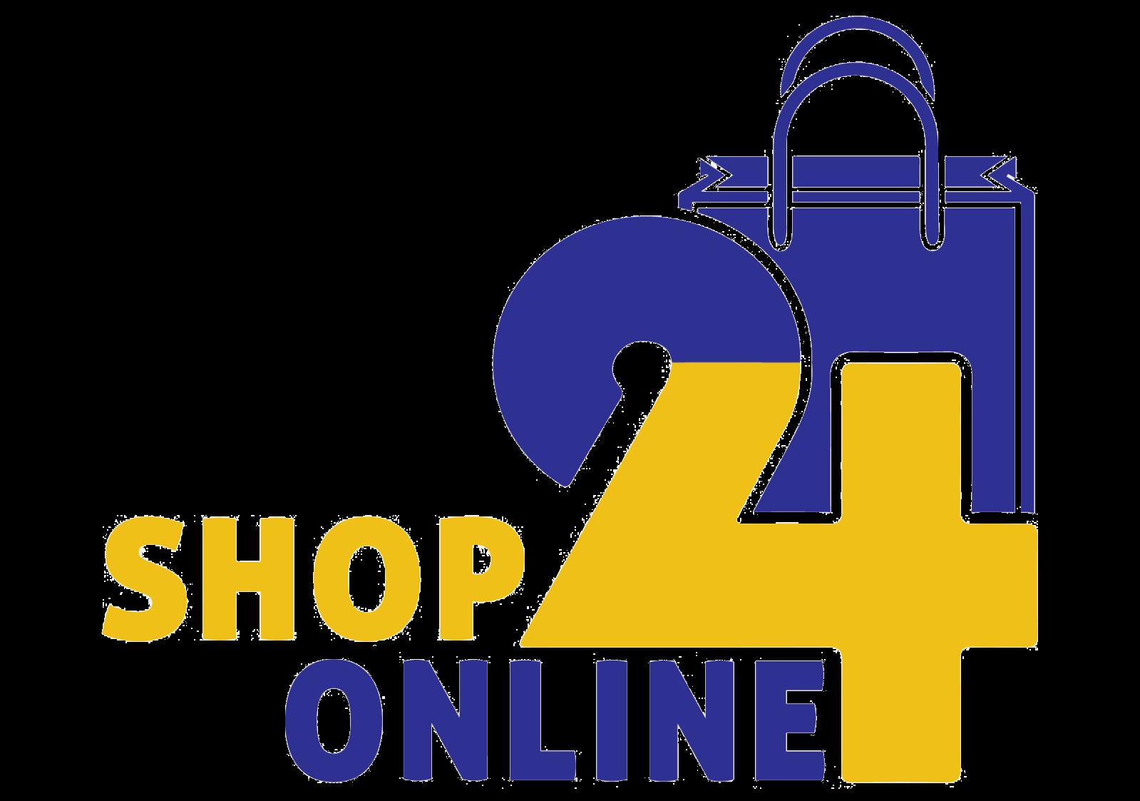 Shop24Online
