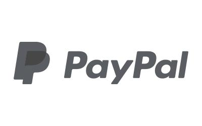 shop24online paypal
